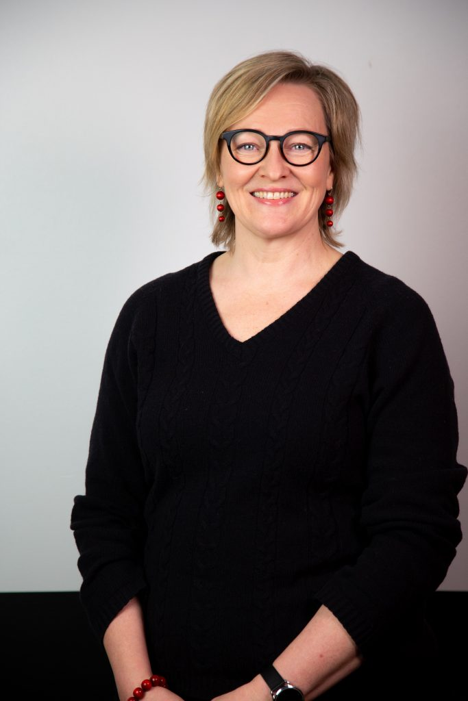 Elina Ruokoski