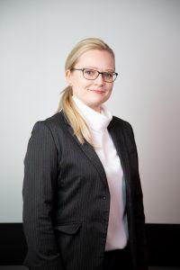 Hanna Vakkala